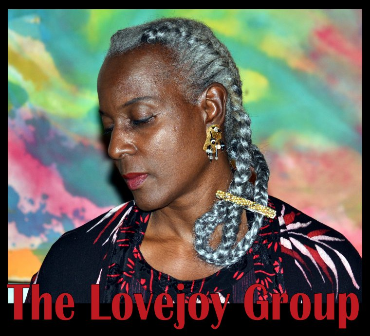 Lovejoy Group Inwood Coffeehouse