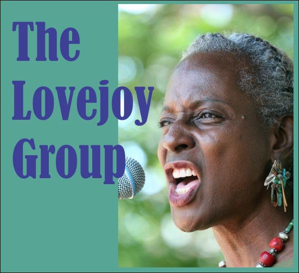 The Lovejoy Group